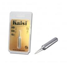 Cautín punta de soldador Kaisi 900M T-I