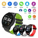 Reloj 119Plus SmartWatch deportivo IP67 Notificaciones NW-LYEJ312