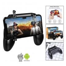 Mando Joystick Juegos para Móvil Android - iOS - NW-GM096