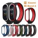 Correa para pulsera Xiaomi Mi Band 4 / 3 - elige color