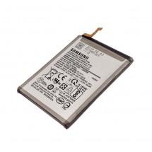 Batería 4300mAh EB-BN972ABU para Samsung Galaxy Note 10+ N975F