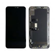 Pantalla Completa LCD y táctil para iPhone XS Max (remanufacturada)