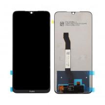 Pantalla completa LCD y táctil para Xiaomi Redmi Note 8T