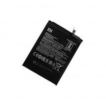 Batería BN44 4000mAh para Xiaomi Redmi 5 Plus