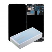 Pantalla completa Original con Marco Samsung Galaxy A51 (A515F)