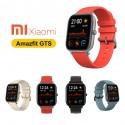 Smartwatch Xiaomi Amazfit GTS controla tu activdad - NW-XM41
