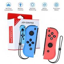 Mando Inalámbrico Wireless para Nintendo Switch