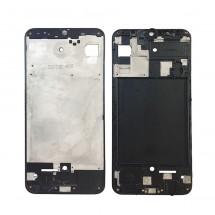 Marco frontal display para Samsung Galaxy A50 A505F