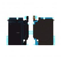 Flex antena NFC para Samsung Galaxy S10 G973F
