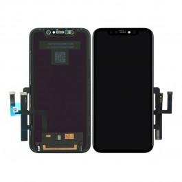Pantalla completa LCD y táctil para iPhone 11