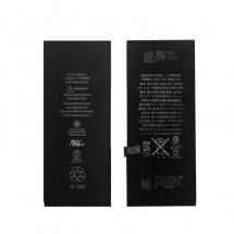 Batería compatible 1960mAh para iPhone 7G (calidad premium)