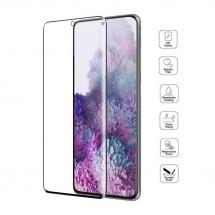 Protector Cristal Templado para Samsung Galaxy S20