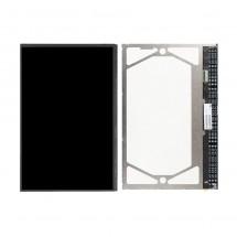 Pantalla LCD Original Samsung Galaxy Tab 4 T530 T531 T535 P5100