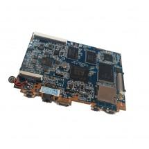 Placa base original para Woxter QX75 QX 75 (swap)