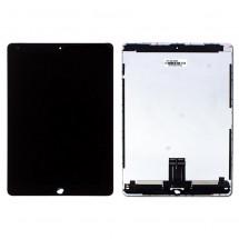 """Pantalla completa lcd y táctil negro iPad Air 3 (2019) 10.5"""" A2152 A2123 A2153 A2154"""