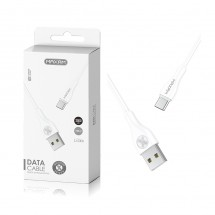 Cable datos y carga Tipo-C 2A de 3m