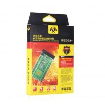 Módulo activación testeo batería NEW W209A+ iPhone Samsung Huawei Xiaomi