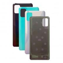 Tapa trasera para Samsung Galaxy A51 (A515F)
