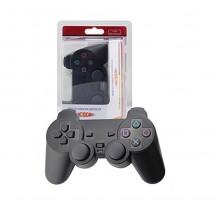 Mando inalámbrico wireless para Playstation PS3 - PS2 - y PC-  NW-GM054