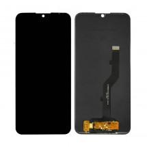 Pantalla completa LCD y táctil ZTE Blade A7 2019 / A7 2020 / A5 2020
