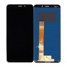 Pantalla completa LCD y táctil para Meizu M6s M712Q