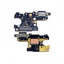 Placa conector de carga y micrófono para Xiaomi Mi 9 SE