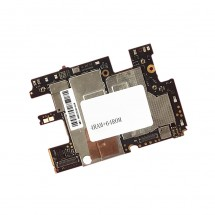 Placa base original 64Gb Libre para Xiaomi Redmi Note 5 Pro (swap)