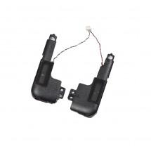Conjunto buzzer altavoz izquierdo y derecho BQ Edison 3 Mini (swap)