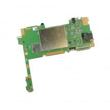 Placa base Original pasa Asus Zenpad 10 Z301 P028 (swap)