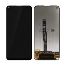 Pantalla completa LCD y táctil para Huawei P40 Lite jny-l21a jny-l22a jny-l01a