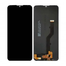 Pantalla completa LCD y táctil para ZTE Blade V10 Vita