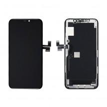 Pantalla completa LCD y táctil para iPhone 11 Pro