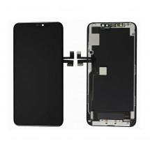 Pantalla completa LCD y táctil para iPhone 11 Pro Max