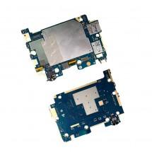 "Placa base Original para Huawei MediaPad T3 7"" BG2-W09 (swap)"