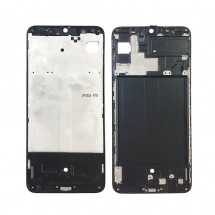Marco frontal display para Samsung Galaxy A70 (A705F)