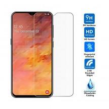 Protector Cristal Templado para Samsung Galaxy M30s