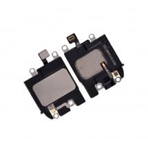 Módulo buzzer altavoz para iPhone 11 Pro