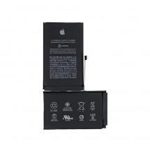Batería Calidad Premium para iPhone XS Max