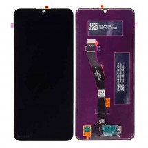 Pantalla completa LCD y táctil para Huawei Honor 9A ref. MOA-LX9N