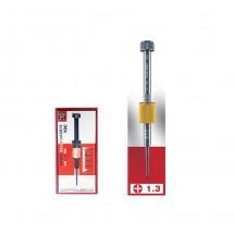 Destornillador precisión Phillips 1.3 profesional de alta calidad y durabilidad