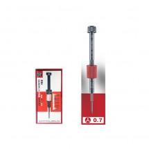 Destornillador precisión Triwing 0.7 profesional de alta calidad y durabilidad iPhone