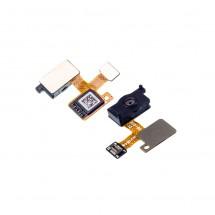 Flex sensor lector huella para Xiaomi Mi 9 / Mi9 M190F1G