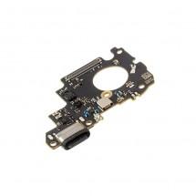 Placa conector de carga y micrófono para Xiaomi Mi 9 / Mi9 M190F1G