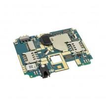 Placa base Original 3Gb/32Gb LIbre para Wiko View (swap)