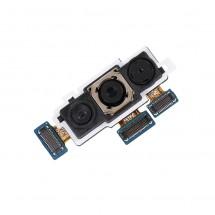 Conjunto cámaras traseras para Samsung Galaxy A60 A605