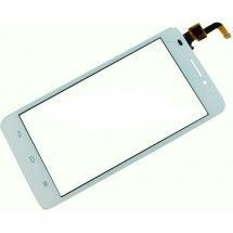 Tactill color blanco para Huawei G620