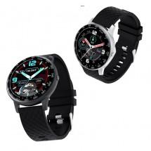 Reloj SmartWatch H30 impremeable IP68 Notificaciones NW-LYEJ25