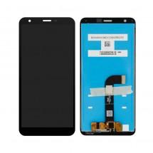 Pantalla completa LCD y táctil apra LG K30 2019 LM-X320EMW