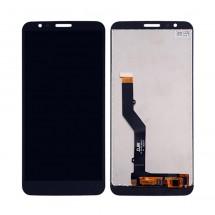 Pantalla completa LCD y táctil para Motorola Moto E6
