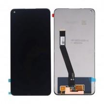 Pantalla completa LCD y táctil para Xiaomi Redmi Note 9